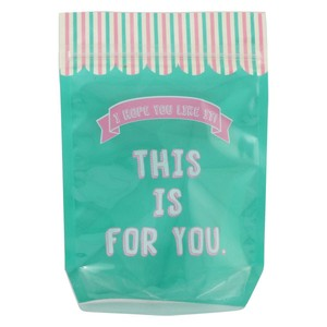 Valentine' Gift Wrapping Bag Valentine'