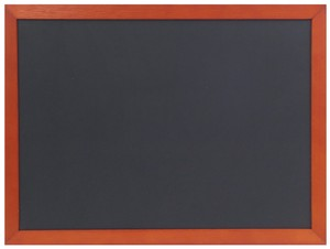 Shop Tool Blackboard Board