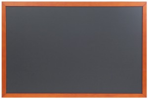 Shop Tool Blackboard Board Flower