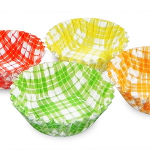 Side Dish Cup Size 8 2 Pcs