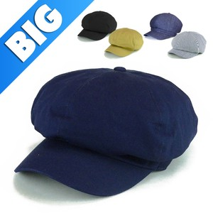 Big Old Casquette Young Hats & Cap