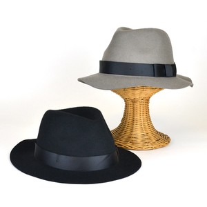 Big Felt Middle Hat Young Hats & Cap
