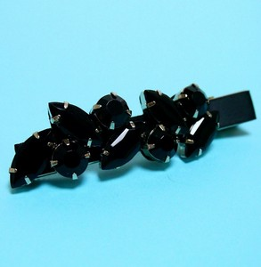 Arc Lip Beads Design Clip