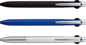 MITSUBISHI uni Prime Multiple Functions pen 0.7mm