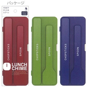 Combi Lunch Set