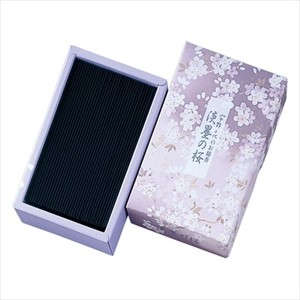 Sakura rose packed Chiyo Uno of incense Awasumi