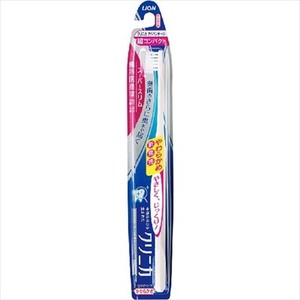 Clinica Advantage ToothBrush Compact