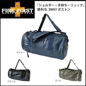 Overnight Bag Backpack Pack Men's Travel