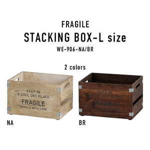 Vintage Wooden Box Arrangement Image Wooden Products Series