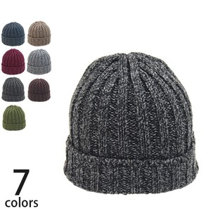 Hats & Cap Knitted Hat Knitted Hat Ladies Knitted Hat Men's Hats & Cap A/W Watch Cap