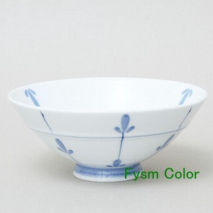 Sprout Bowl HASAMI Ware 12cm
