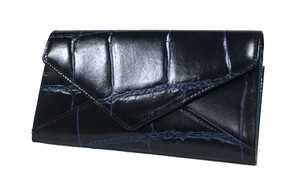Leather Wallet Genuine Leather Long Wallet Belts Cow Leather
