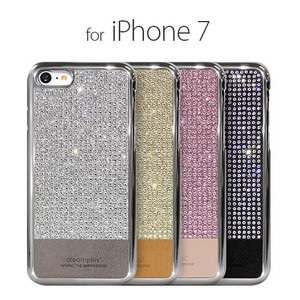 iPhone SE Case Persia