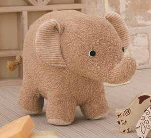 Little Elephant DIY Kit