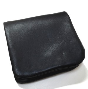 Bag Coin Case