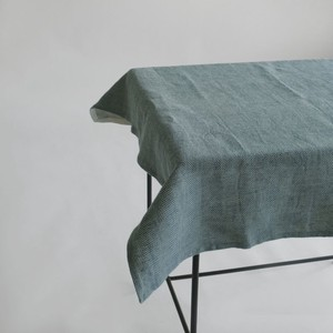 Tablecloth Dimming Herringbone
