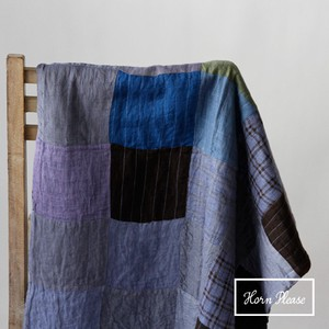 Free Closs Square Patchwork