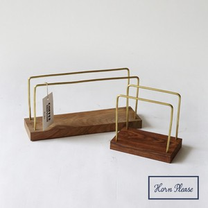Point Reduction Brass Brass Drip Stand