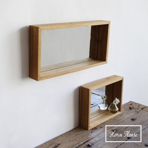 Point Reduction Mirror Wall Hanging Mirror