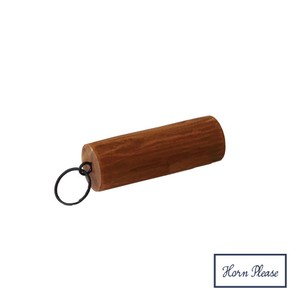 Key Ring Block Key Ring Circle