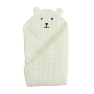 Animal Pile Accessories Newborn Baby Fancy Goods