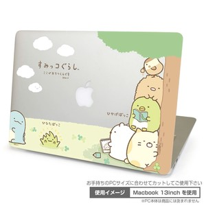 for Sumikko gurashi Literature & Fiction Book