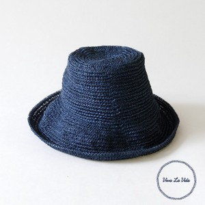 Hats & Cap Hat