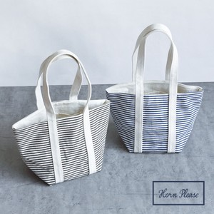 Bag Tote Bag Border