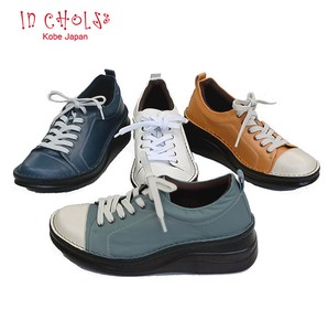 Genuine Leather Outdoor Good Walking Shoes