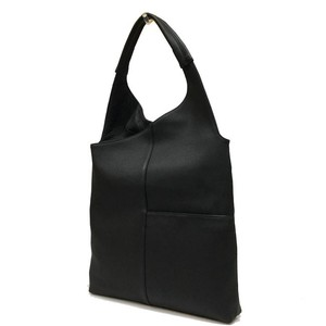 Genuine Leather Shoulder Cow Leather