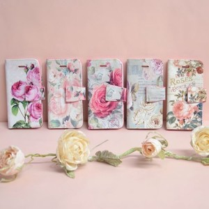 Rose Smartphone Case