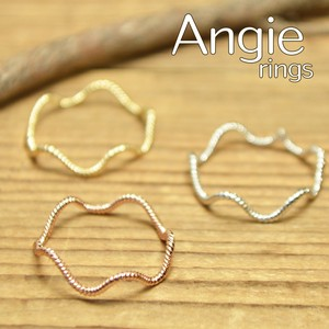 pin Ring 3 Colors