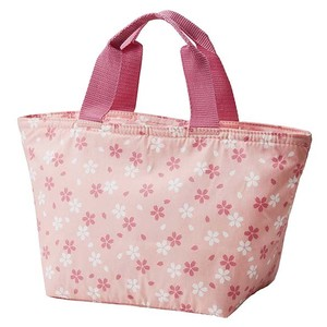 Bento (Lunch Box) Product Cold Insulation Bento Bag Tote