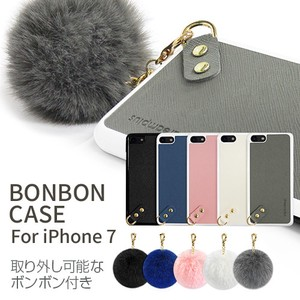 iPhone SE Case Bonbon Case