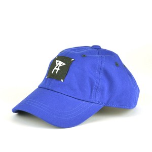 Closs Patch Kids Cap Kids Hats & Cap