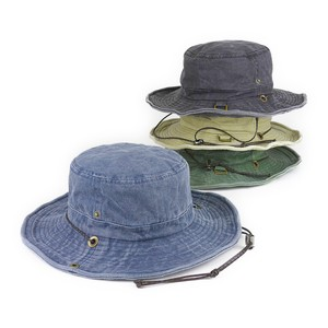 Bench Hat Young Hats & Cap