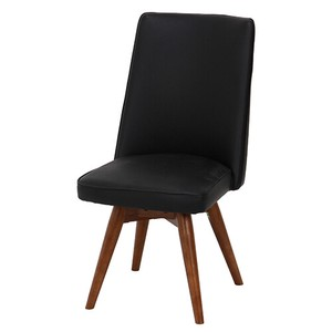 Dining Rotation Chair Apollo 2 Colors