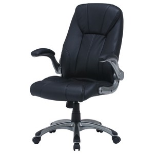 Chair Black Beige