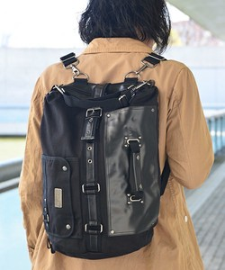 DEVICE Rich Backpack