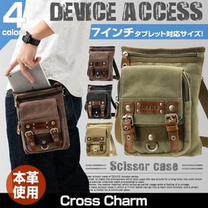 DEVICE Case