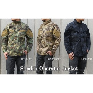 Type Duck Jacket | Export Japanese products to the world at