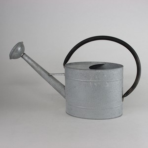 NORMANDIE WATERING CAN 7.4L