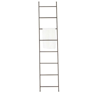 Joseph Iron Ladder