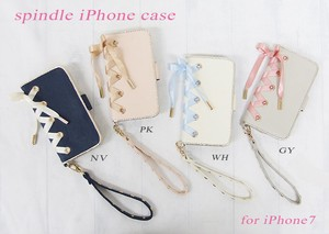pin iPhone Case