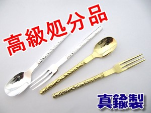 Disposal item Spoon Ice Cream 0.5mm
