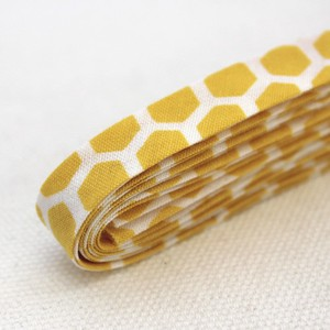 Bias Tape 2mm