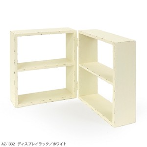 Display Rack 2 Colors