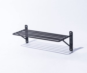 ■64491 WALL SHELF