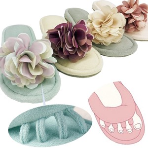 Relax Style Five Fingers Slipper
