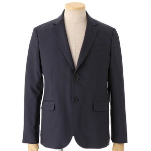 Suits Motion Fit Tailored Jacket